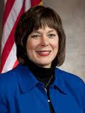 Sheila Harsdorf