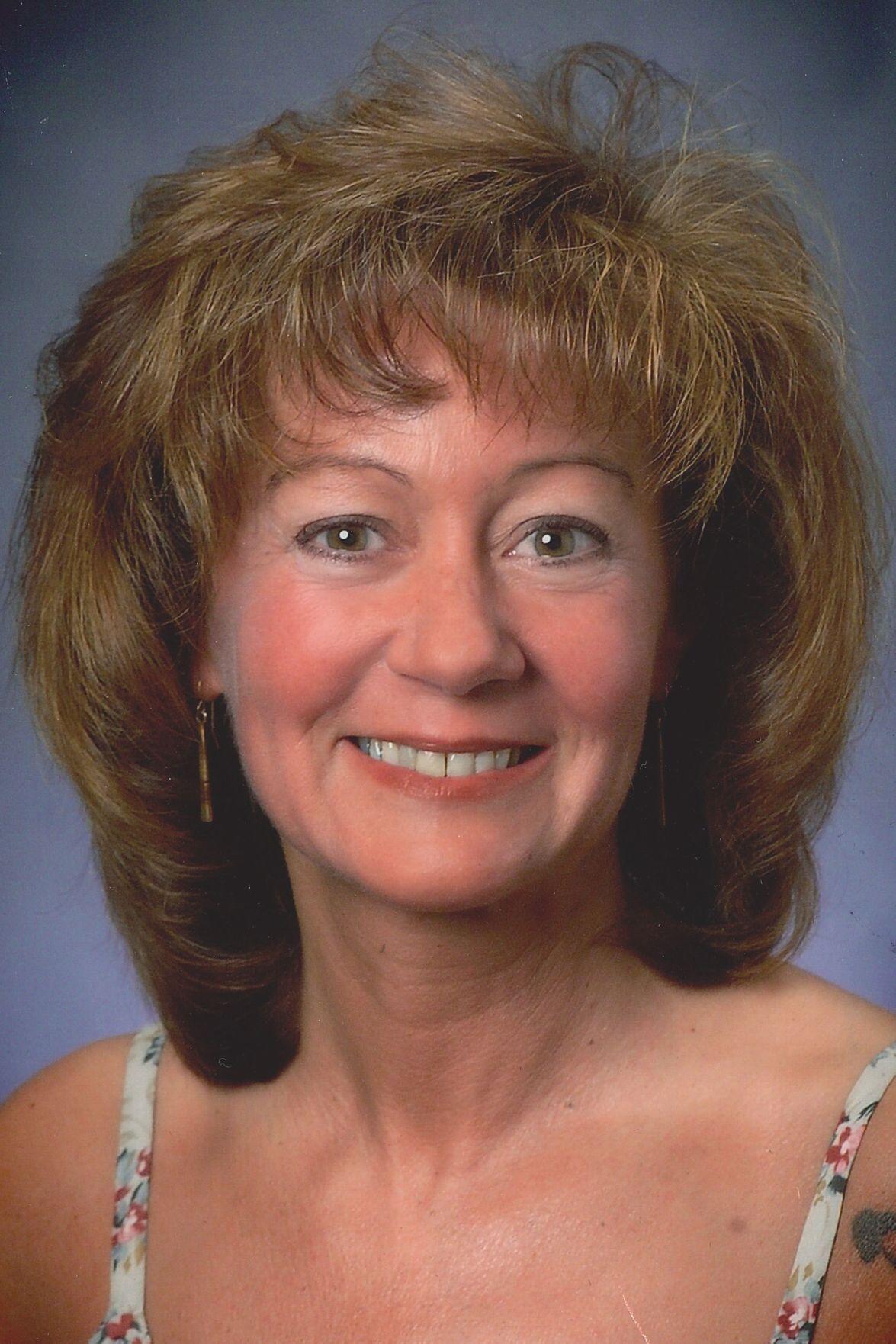 Janice 'Jan' T. Risler