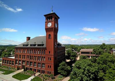 Bowman Hall
