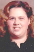 Paulette M. Hartman