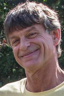 "Richard ""Dick"" J. Larson"