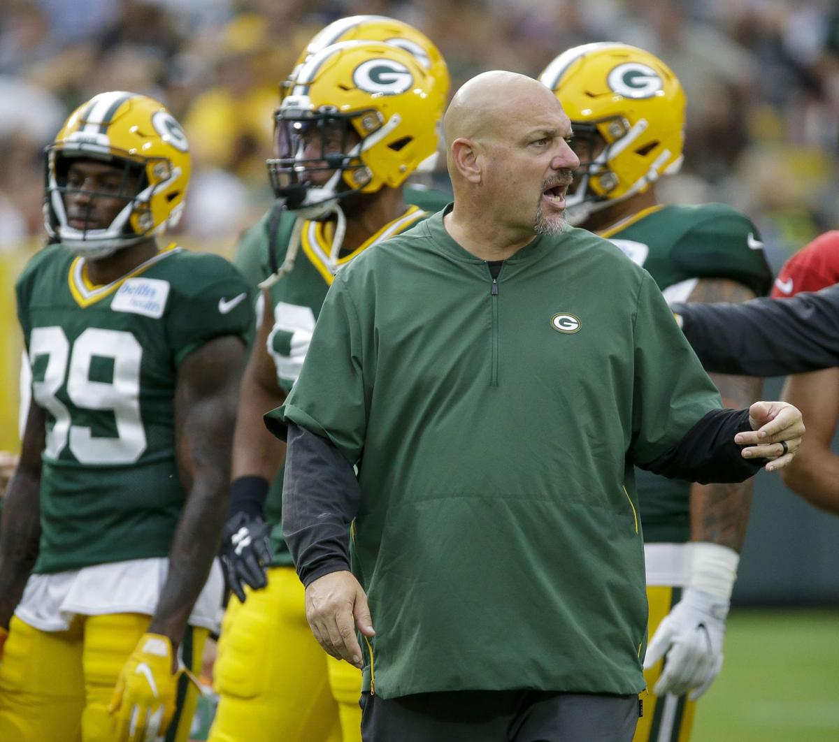 Mike Pettine web only photo