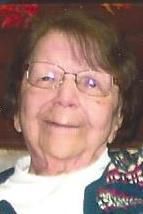 Mary L. Larsen