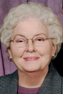 Esther L. Bauer