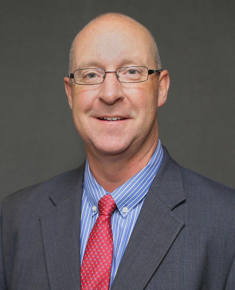 Steve Jahn