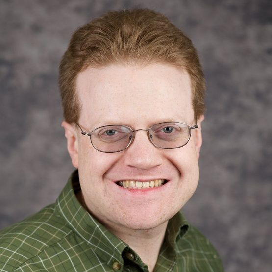 Dudley Lamming