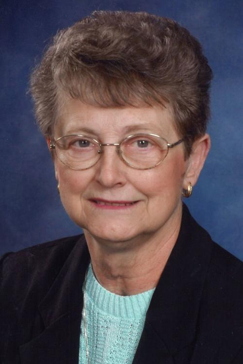 Jane Lardahl