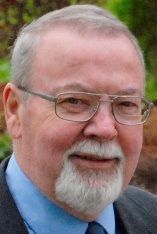 John 'Jack' J. Sinette