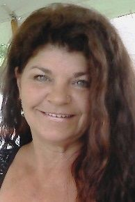 Rosemary S. Zillmer