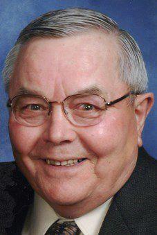Roger A. Ewings Sr.
