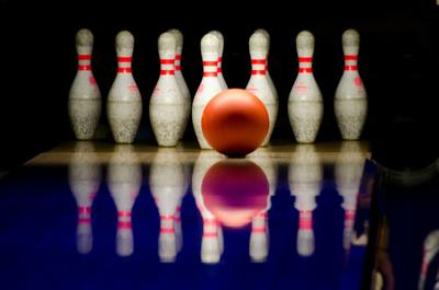 Bowling stock art (WEB ONLY!)
