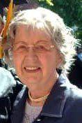 Jeanne I. Hintz