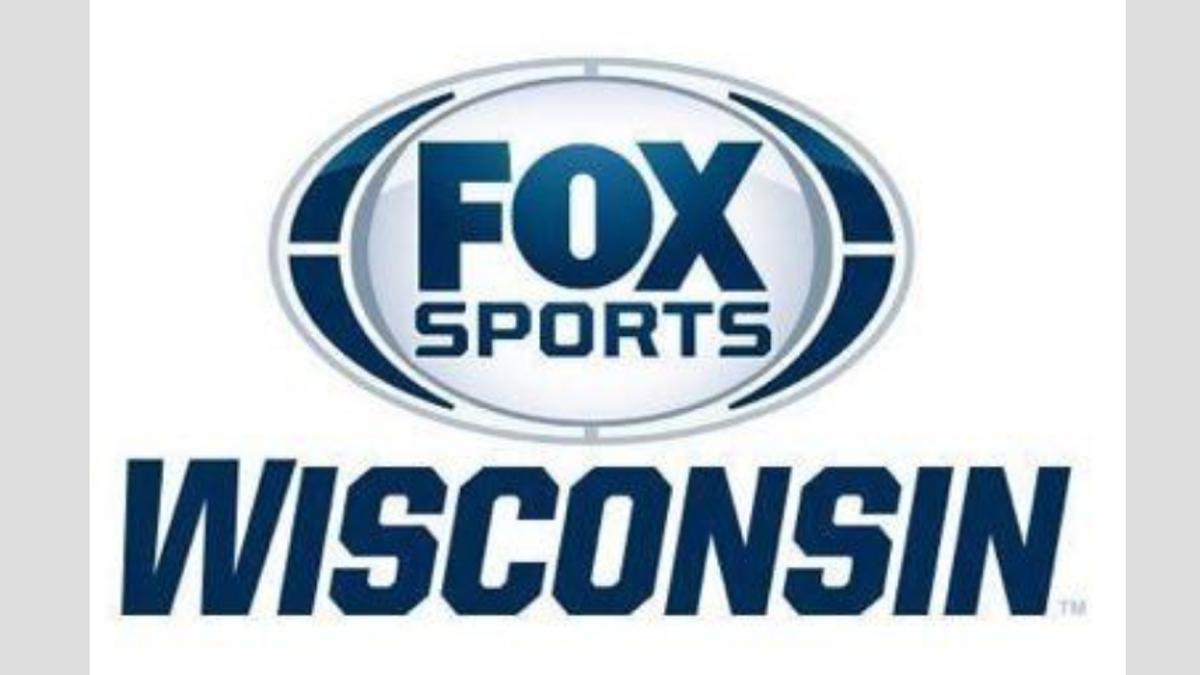 sports betting in wisconsin channel