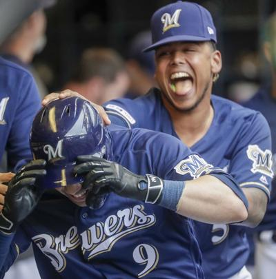 brewers jump page photo 6-9
