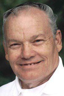 Norman J. Koch