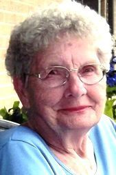 Bernice L. Schwetz