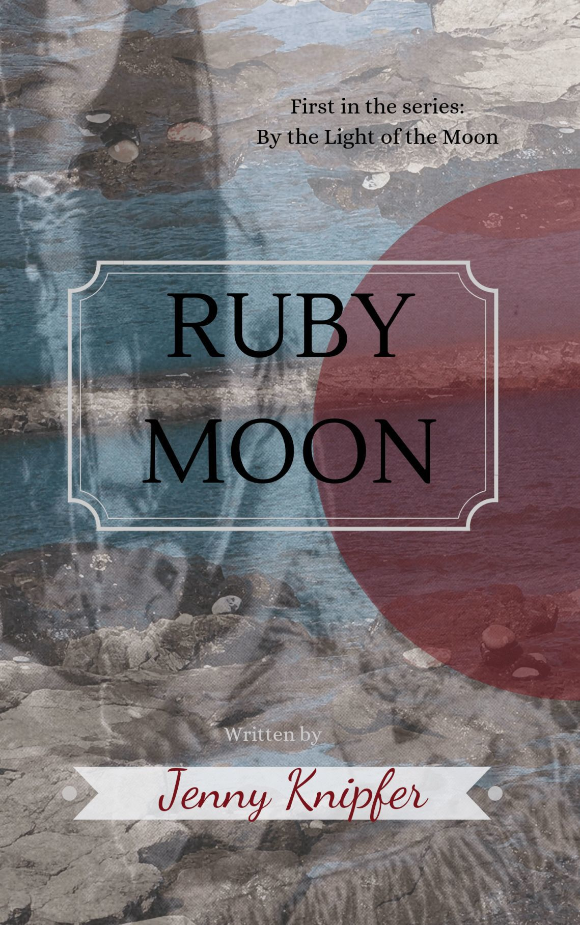 Ruby Moon cover
