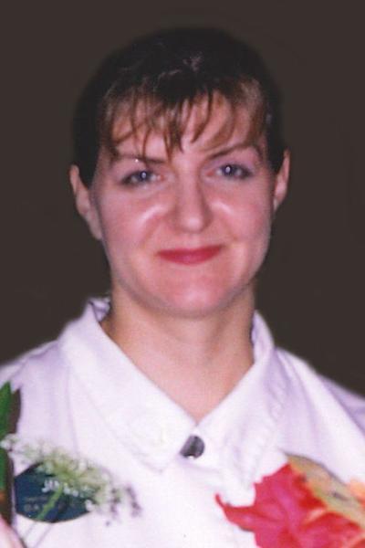 Janie Lorenz