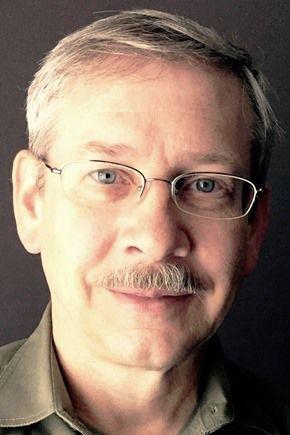 Peter Dreis