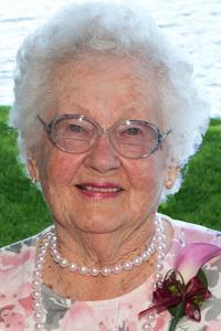 juanita lueck - Garden City Telegram Obituaries