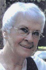Rita A. Bresina