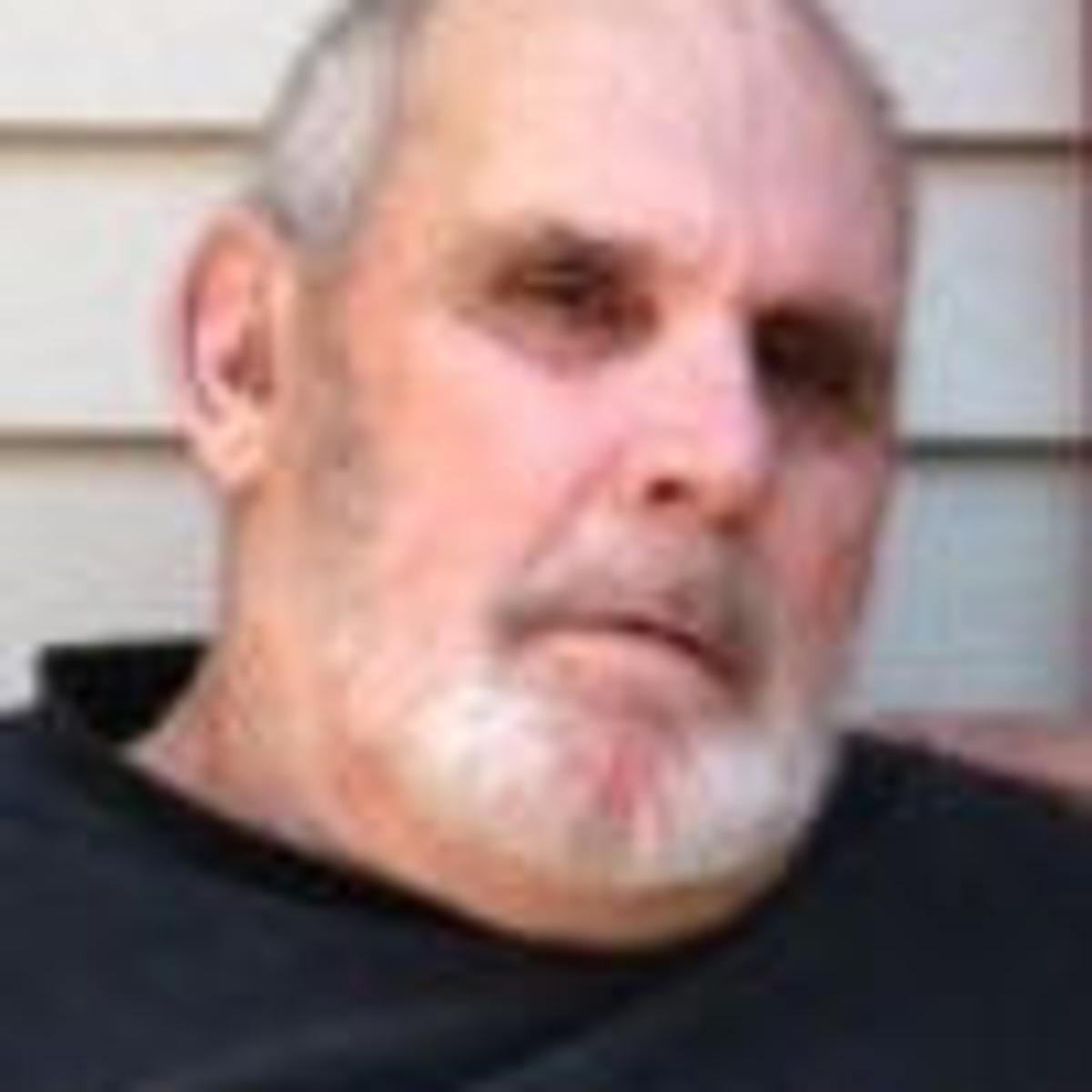 Ronald Plum Ron Roney Obituaries Chippewa Com