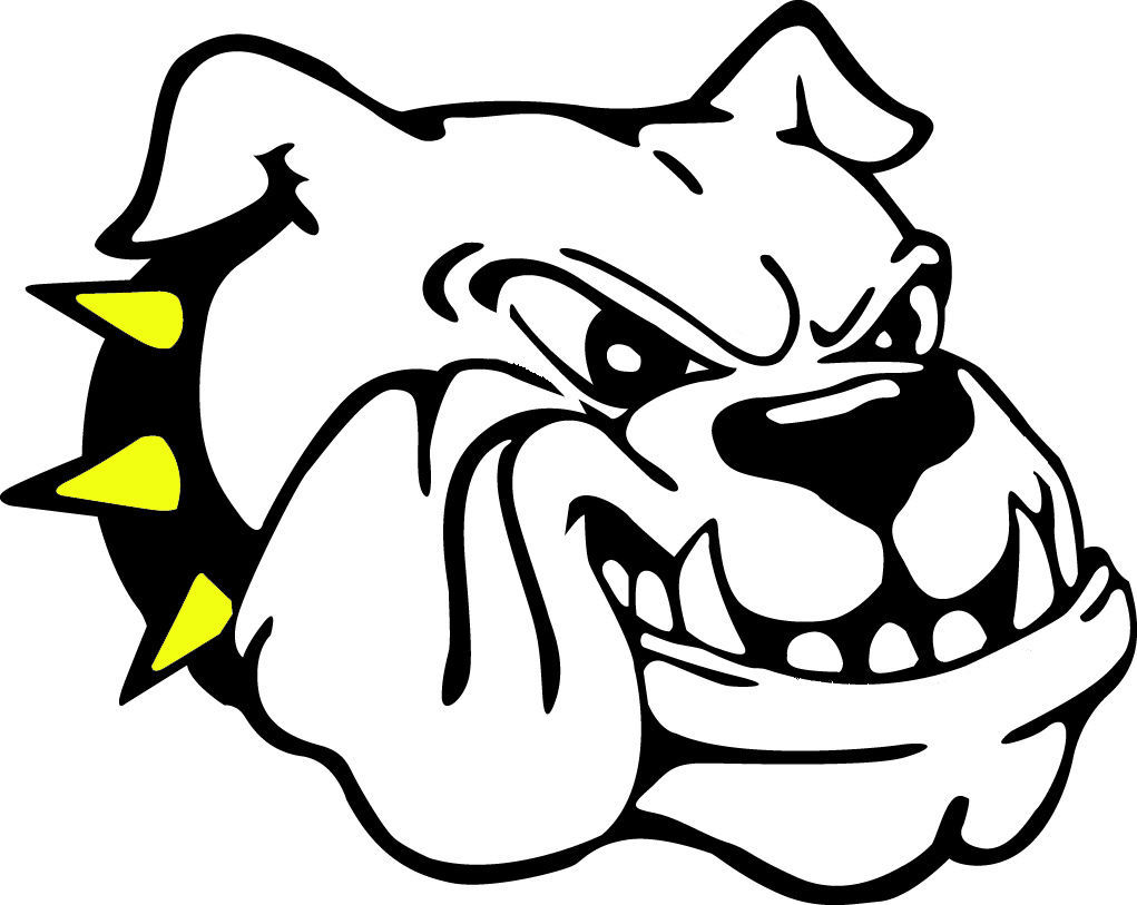 McDonell Logo (ONLINE)