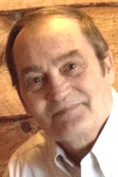 Joseph L. Wiener
