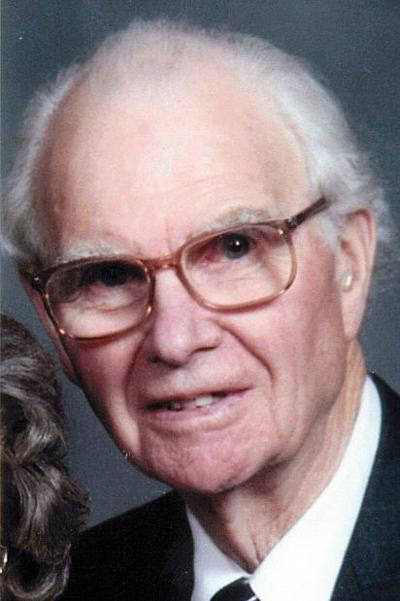 Earl H Richardson Obituaries Chippewa Com