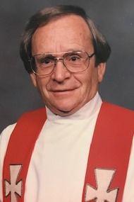 Roger Patrow