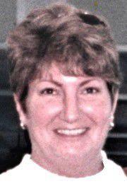 Mary Lynn Shilha
