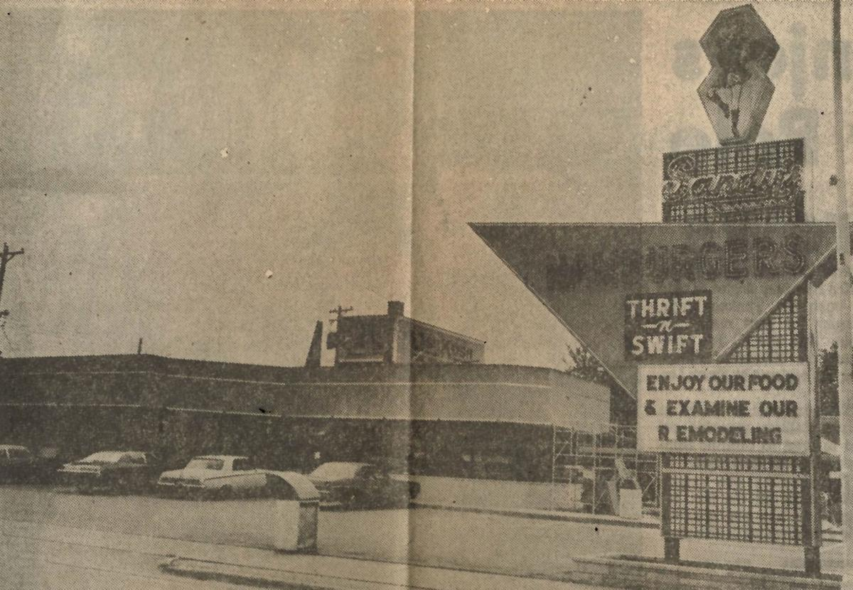 The Tribune\'s entire A-to-Z look back at La Crosse area history ...