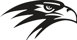 Bloomer Logo (Online)