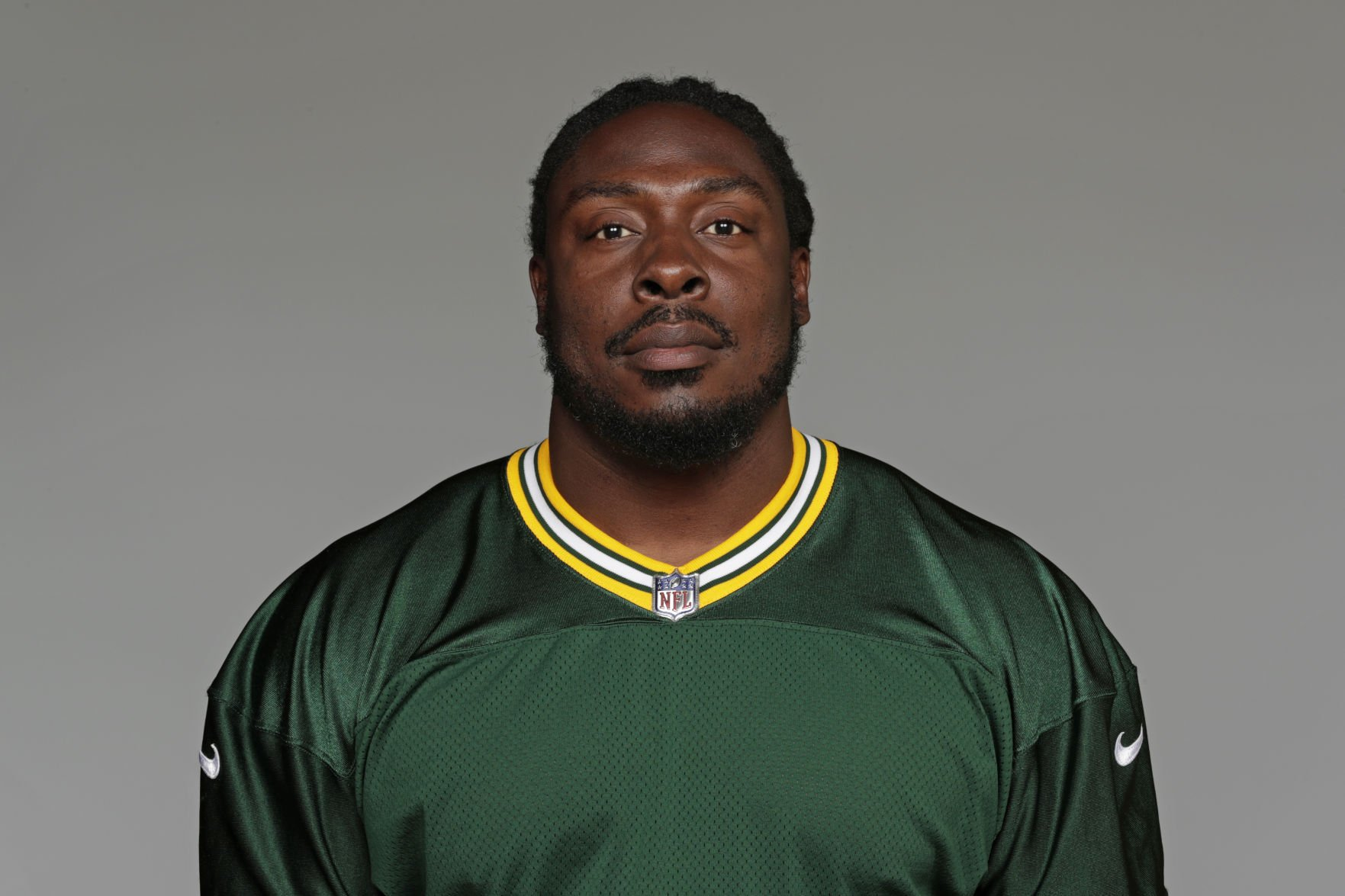 Packers bringing back Ricky Jean Francois