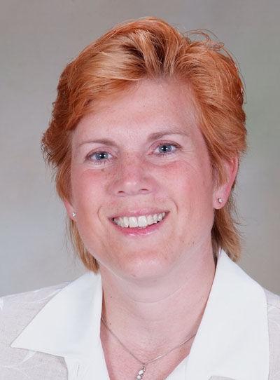 Ann Bischel, N.P.