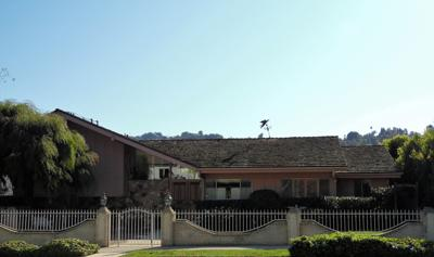 BIZ-BRADYBUNCH-HOUSE-LA