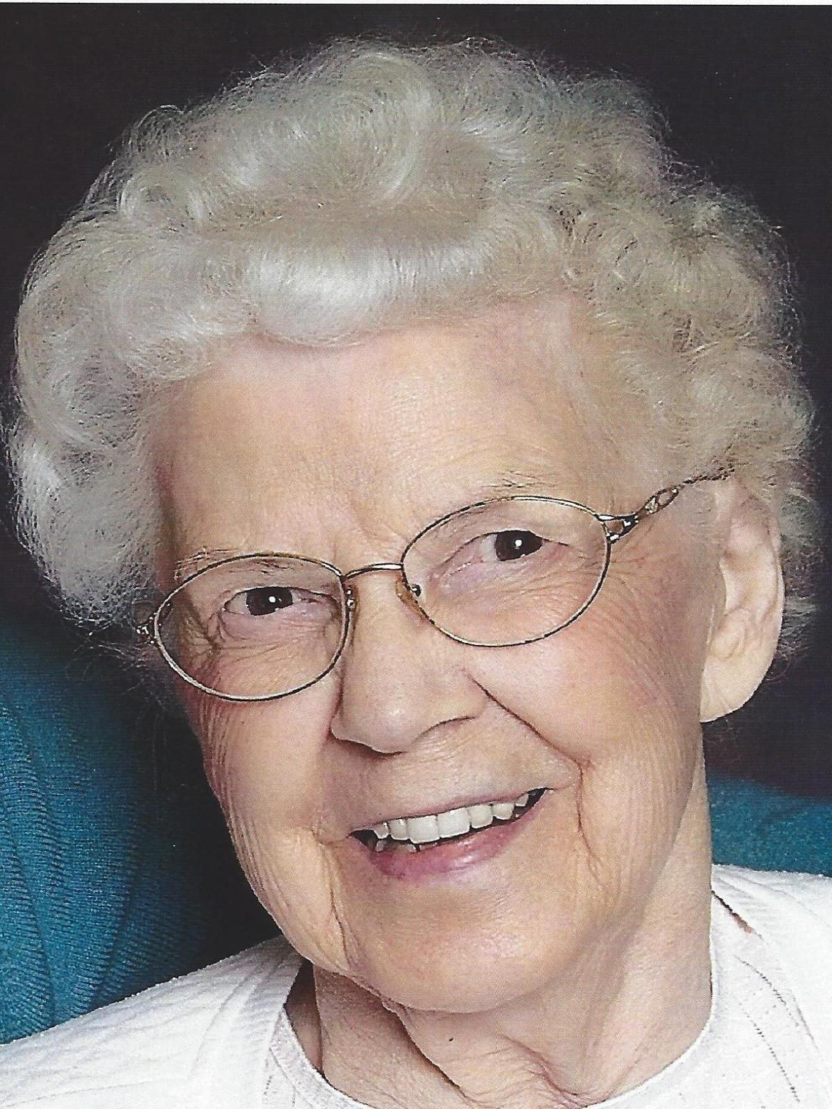 Evans Funeral Home  Obituaries  The Independent