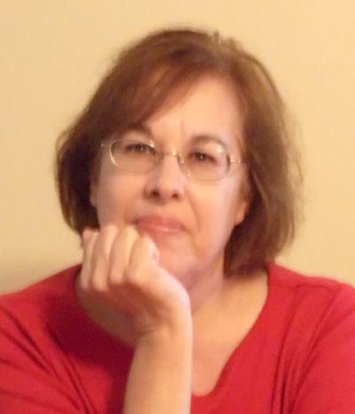Darlene Ramos