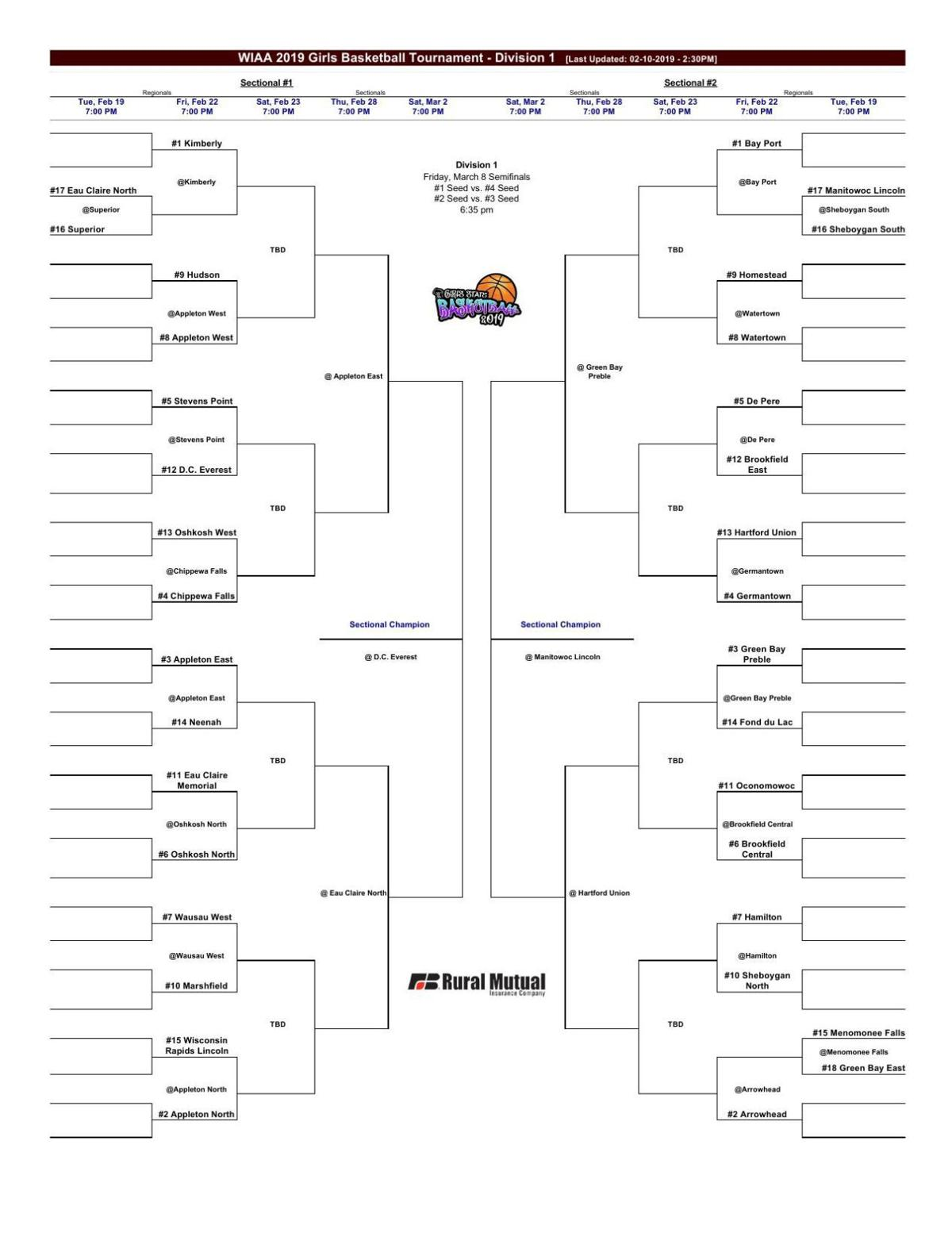 2019 GBB Division 1 Sectional.pdf