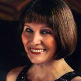 Barbara W. Lyon