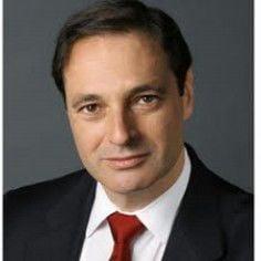 Joel M. Zinberg