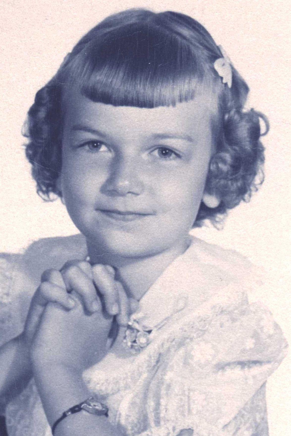 Judy C. Gassen
