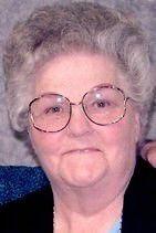 Ruth Jiskra