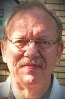 Dennis Bowe