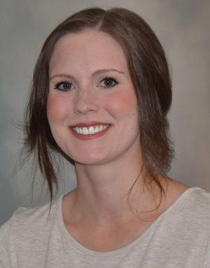 Anna Nordeman
