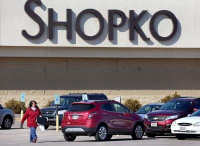 All Remaining Shopko Stores Including Chippewa Falls To Close This