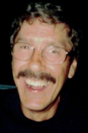 Phillip S. Jones