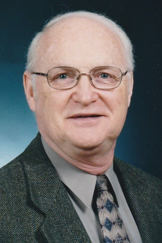 Richard Roycraft