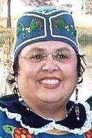Carol Susan Gunderson