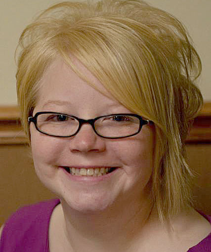 Faith And Belief Boyceville Woman Shares Story Of Abuse And Healing